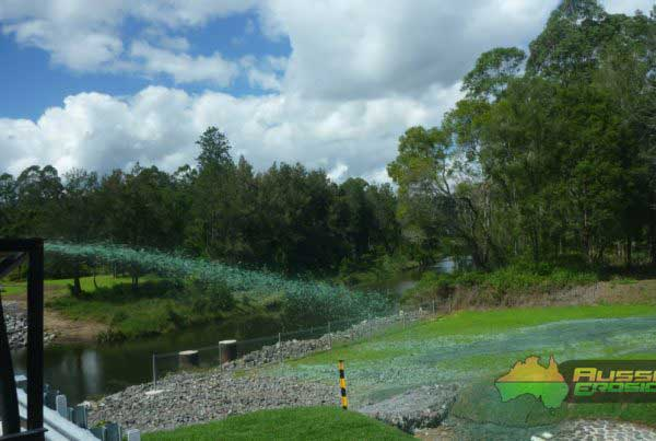 aussie-erosion-hydromulching-bank-preparation-application-26