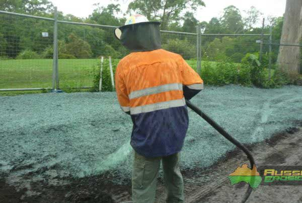 aussie-erosion-hydromulching-bank-preparation-application-4
